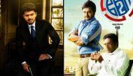 Chennai Box Office: 24 still on top as KO 2, Pencil garner average response