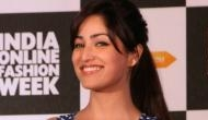 Yami Gautam is yet to sign her next after Kaabil