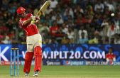 आईपीएल: एक और ऑस्ट्रेलियाई क्रिकेटर की घर वापसी