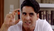 Jolly LLB 2: Has Akshay Kumar replaced Arshad Warsi in the sequel?