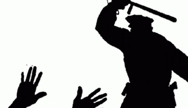 NHRC issue notice to Delhi Commissioner over custodial death of vendor