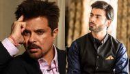 Will Salman Khan's Jugalbandi star Anil Kapoor, Fawad Khan & Jacqueline Fernandez?