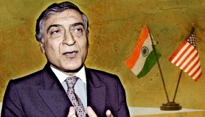 Trump or Hillary, Indo-US ties won't change much: Kanwal Sibal