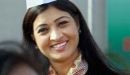 Time to say 'goodbye to AAP': Alka Lamba
