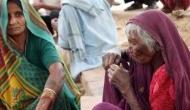 DMK seeks PM's intervention on passage of women's bill