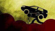 डीजल कार बैन: सुप्रीम कोर्ट को इस तरह धता बता रहे कार डीलर