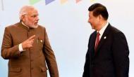 सरकार ने कहा- चीन से संबंध बेहद नाजुक दौर में, दलाई लामा के कार्यक्रम में शामिल न हों
