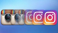 Not a fan of the new Instagram logo? Here's how you can go back to the old one