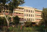 अजमेर: सरकारी अस्पताल में अब तक नौ नवजात बच्चों की मौत