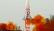 पृथ्वी-2 परीक्षण: न्यूक्लियर हथियार ले जाने वाली मिसाइल, 300 किमी दूर बैठा दुश्मन होगा नेस्तनाबूद
