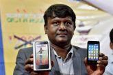 क्यों नहीं खरीदना चाहिए 99 रुपये वाला नमोटेल अच्छे दिन स्मार्टफोन