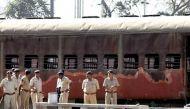 Godhra train carnage: Gujarat ATS arrests main conspirator Farooq Bhana