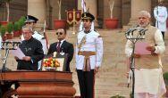 मोदी सरकार की दूसरी सालगिरह पर बीजेपी के जश्न का बड़ा प्लान