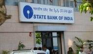 SBI का ATM खोने पर ब्लॉक कराने की चिंता खत्म, बैंक ने दी ये नई सुविधा