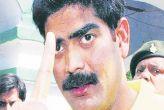 पत्रकार राजदेव हत्याकांड: शहाबुद्दीन पर कसा शिकंजा, सीवान जेल में छापा