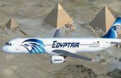इजिप्ट एयर का विमान लापता, 66 लोग थे सवार