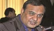 Himanta Biswa Sarma on closure of Madrasas in Assam: Want to bring uniformity