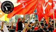 केरल में फिर लहराया लाल परचम, बीजेपी ने रचा इतिहास