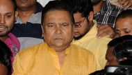 West Bengal election result: For Saradha-accused Madan Mitra, fighting from jail didn't work out