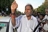 पुदुच्चेरी: कांग्रेस विजयी, रंगासामी का चौथी बार मुख्यमंत्री बनने का सपना टूटा