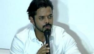 Biggest blot on Indian cricket, shocking revelation by Sreesanth in case of match-fixing