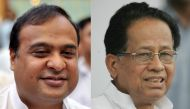 How Gogoi's ego clash with Himanta Biswa Sarma cost Congress the state of Assam