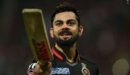 विराट को पीछे छोड़ने वाले इस क्रिकेटर पर लगी एक साल की पाबंदी