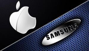 iPhone X को Samsung ने दिया कुछ ऐसा जवाब