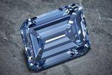 दुनिया का सबसे महंगा हीरा नीलाम