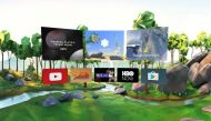 Google I/O 2016: Here's everything you should know about Google Daydream VR