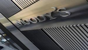 Loan moratorium extension a credit negative for NBFIs' liquidity: Moody's