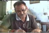 बिहार: अब नीतीश के नालंदा में मिली पत्रकार को जान से मारने की धमकी