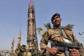 रूसी विशेषज्ञ का दावा: पाक के परमाणु हमले में भारत हो सकता है तबाह