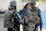 भारतीय सेना: पाक का दावा झूठा, पठानकोट हमले में कोई भेदिया नहीं