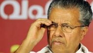 Pinarayi Vijayan moves resolution in Assembly urging Centre to reconsider decision to lease Trivandrum airport