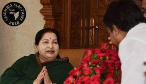 Amma returns: decoding Jayalalithaa's historic win in Tamil Nadu