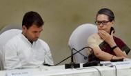 मेघालय: गोवा-मणिपुर जैसा ना हो जाए हाल, इसलिए कांग्रेस जल्द बनाना चाहती है सरकार!