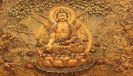सपा-भाजपा-बसपा: बुद्धम शरणम् गच्छामि