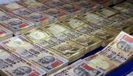 'भ्रष्ट पूंजीवाद' के सूचकांक में भारत 9वें स्थान पर