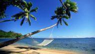 गोवाः 3-स्टार होटल के रेट में उठाएं 5-स्टार का मजा