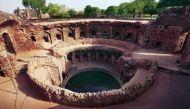 दिल्ली में पानी की कहानी: जहां से पानी पैसे की मुहताज हुई