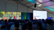 From a new OS to better VR - 7 things that wowed the crowd at Google's I/O 2016