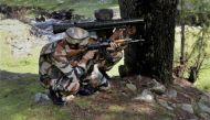 जम्मू-कश्मीर: बांदीपोरा में मुठभेड़ में सेना ने दो आतंकी मार गिराए