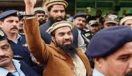 FATF की आंकलन बैठक से पहले पाकिस्तान ने लिस्ट से हटाए 1800 आतंकियों के नाम