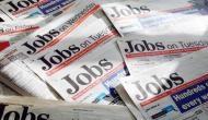 EPFO के आंकड़े : इस साल जुलाई में मिली सबसे ज्यादा नौकरियां