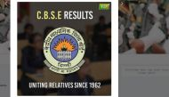 #CBSE: Where did those 3 marks go? Twitter trolls topper Sukriti Gupta, exam results
