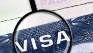 Pakistan to make visa rules stringent for Chinese