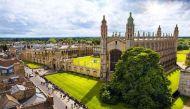 जानिए किस यूनिवर्सिटी में होती है दुनिया की सबसे महंगी पढ़ाई
