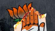 भाजपा का कांग्रेस-मुक्त भारत: कितनी हकीकत, कितना फ़साना