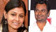 Nawazuddin Siddiqui is Nandita Das' Saadat Hasan Manto in new film